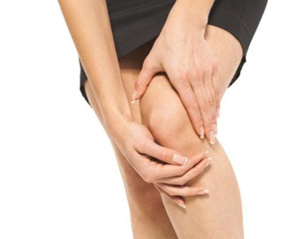 علت درد زانو چیست